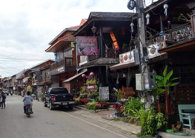chiang khan at the mekong (12)