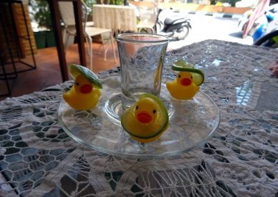 ducks-and-tequila