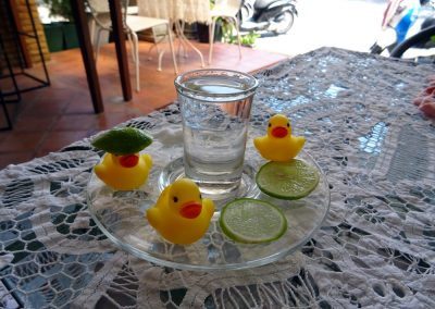 ducks-and-tequila2