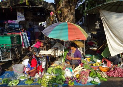 early morning market in uttaradit (7)