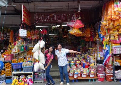 early morning market in uttaradit (8)