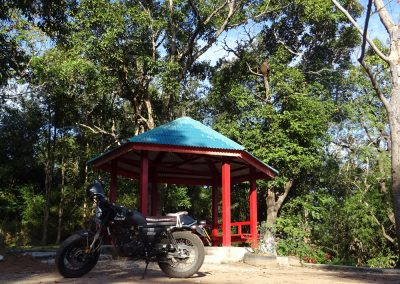 loei to uttaradit (16)