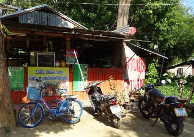 loei to uttaradit (6)