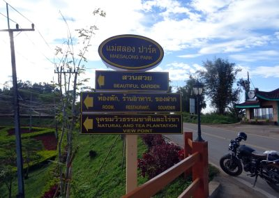 uttaradit to mae salong (27)