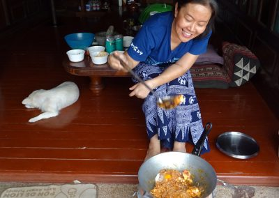 thai cooking at nayo nora (1)