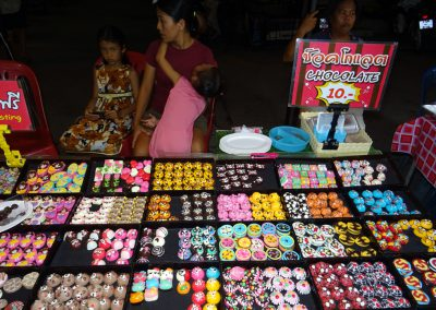 trang weekend market railway (6)